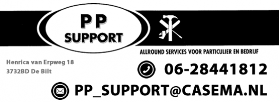 ppsupport